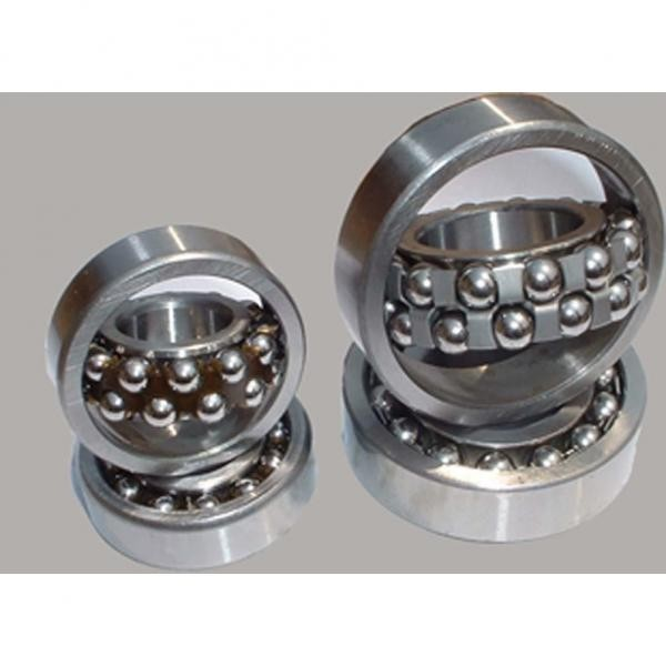 Full Complement Cylindrical Roller Bearing
