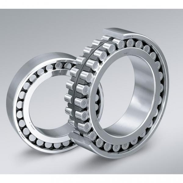 Front Wheel Inch Taper Roller Bearing 33890/33822 33895/33822 34300/34478 34306/34478 3577/3520 3579/3520 3585/3525 3586/3525 36690/36620 36990/36920