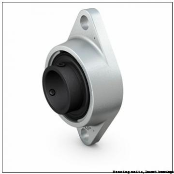 60 mm x 110 mm x 65.1 mm  SNR UC.212G2L3 Bearing units,Insert bearings
