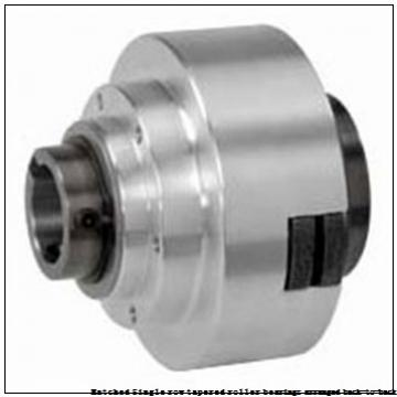skf SHT 42 Mechanical friction joints, SH bushings