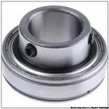 85 mm x 150 mm x 85.7 mm  SNR UC217G2T20 Bearing units,Insert bearings