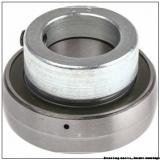 85 mm x 150 mm x 85.7 mm  SNR UC217G2L3 Bearing units,Insert bearings