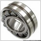 65 mm x 140 mm x 48 mm  SNR 22313EMKW33C3 Double row spherical roller bearings