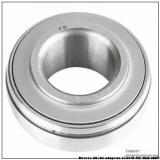 timken HE2311 Metric HE/HS Adapter Sleeve for Inch Shaft