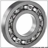 timken 16004-2RS Narrow Section Ball Bearings (16000, 16100)