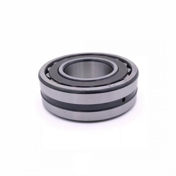 Inch Taper Roller Bearings 28990/28920 392/394A Hm911249/10 H715334/11 H913842/10 H913843/10 28995/28920 L910349/10 Ll510749/10 L610549/10 #1 image